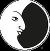 Logo La Luna Argentijnse tango in Antwerpen